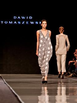 Fashion shows_0142