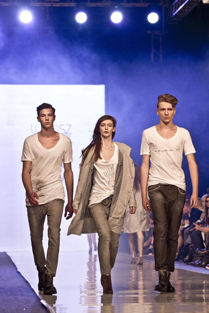 Fashion shows_0080