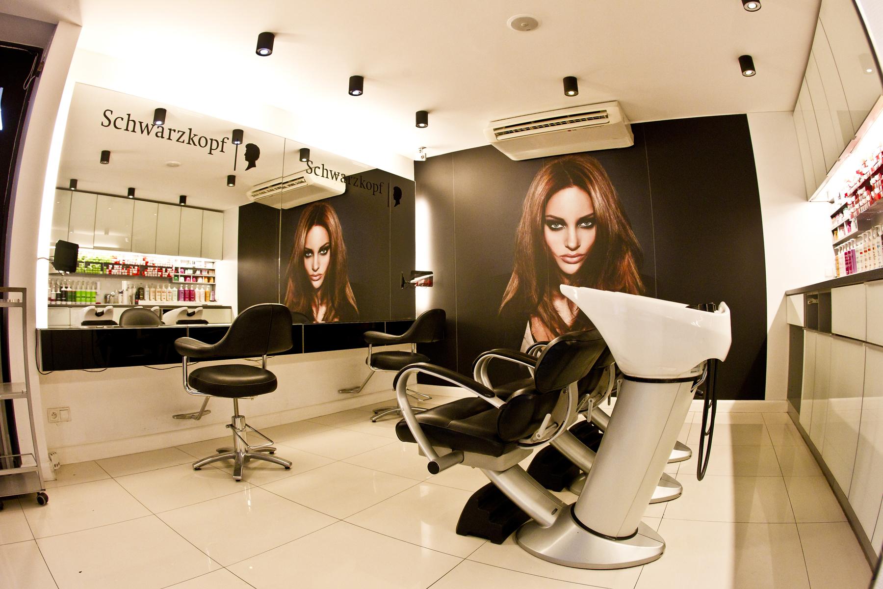 wnętrza-branża kosmetyczna_012