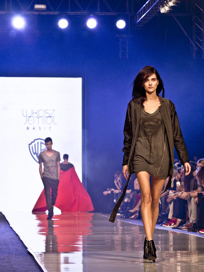Fashion shows_0069