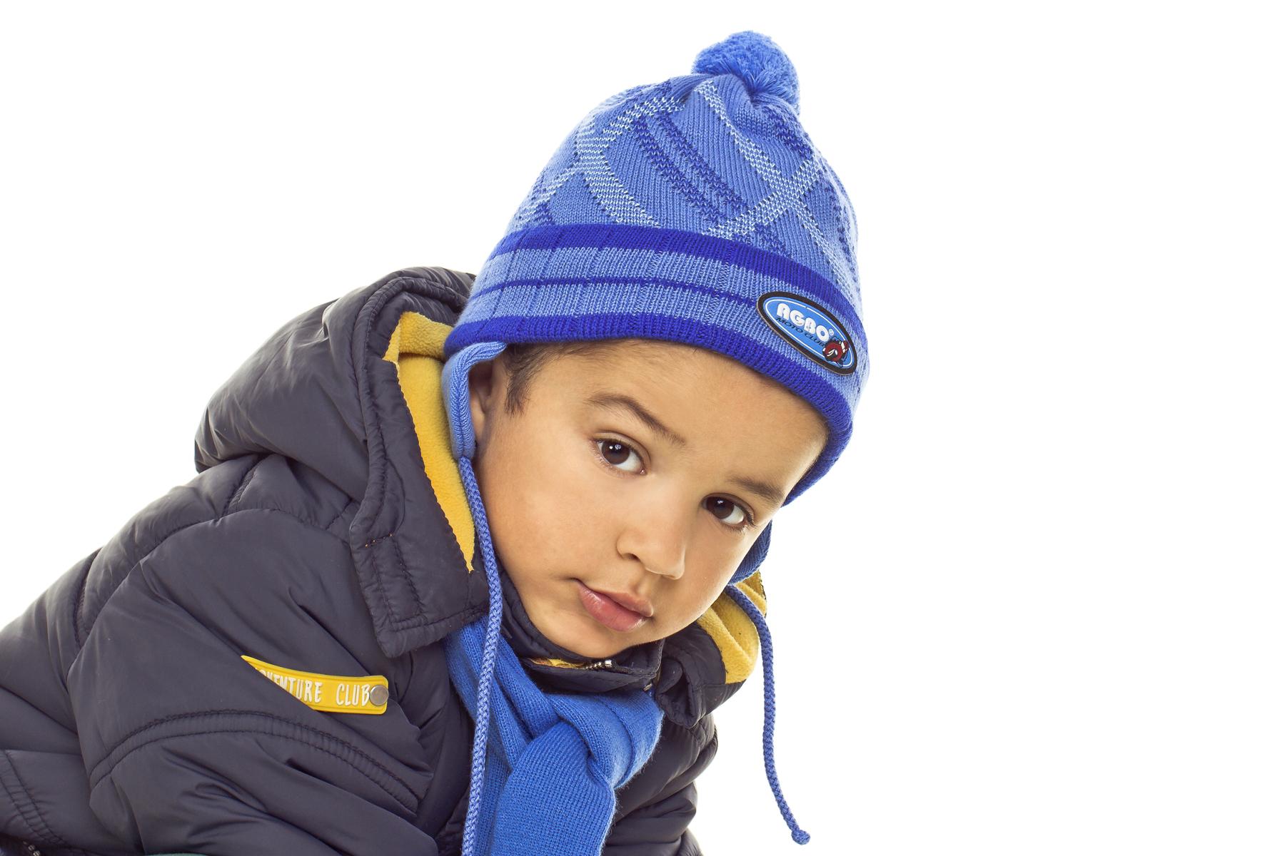 Fashion by Kids_026