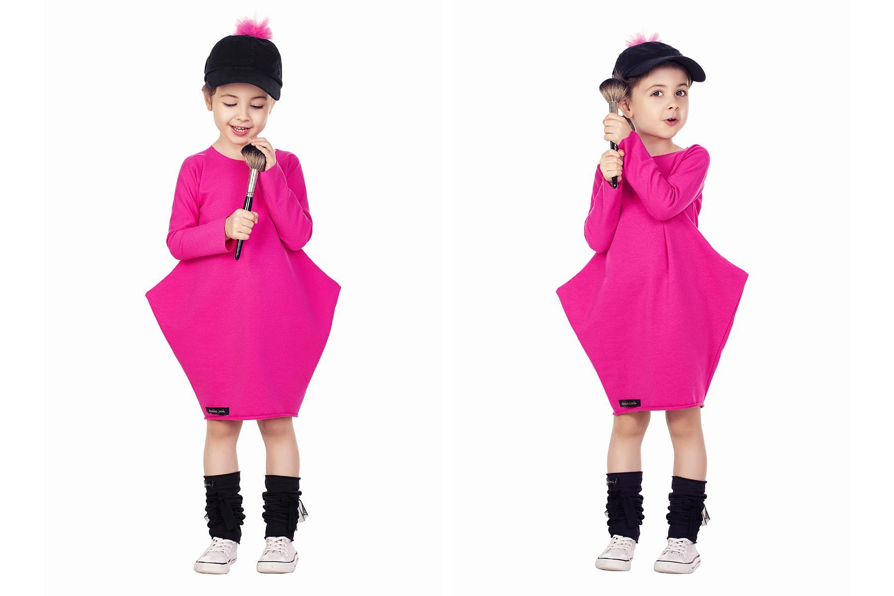 Fashion by Kids_013