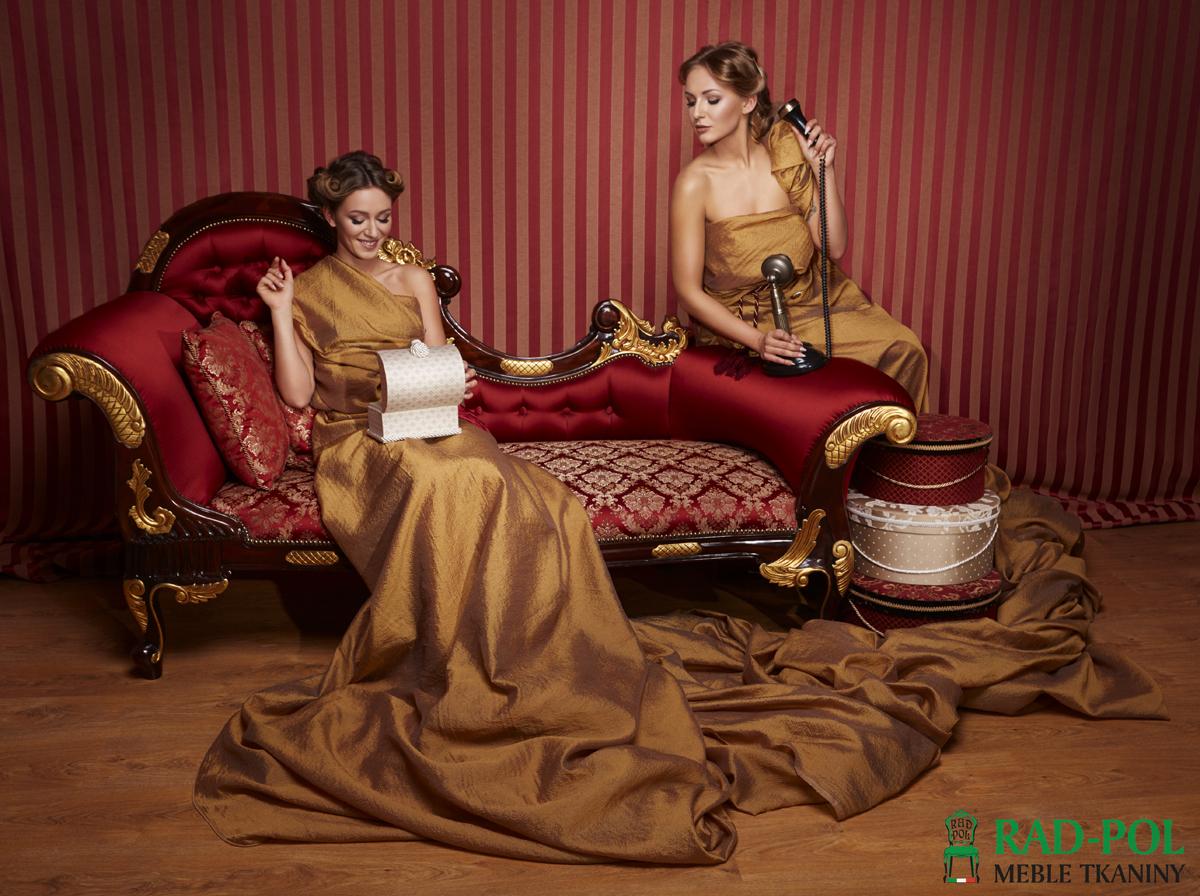 zdjęcia_do_kampani_reklamowych_039