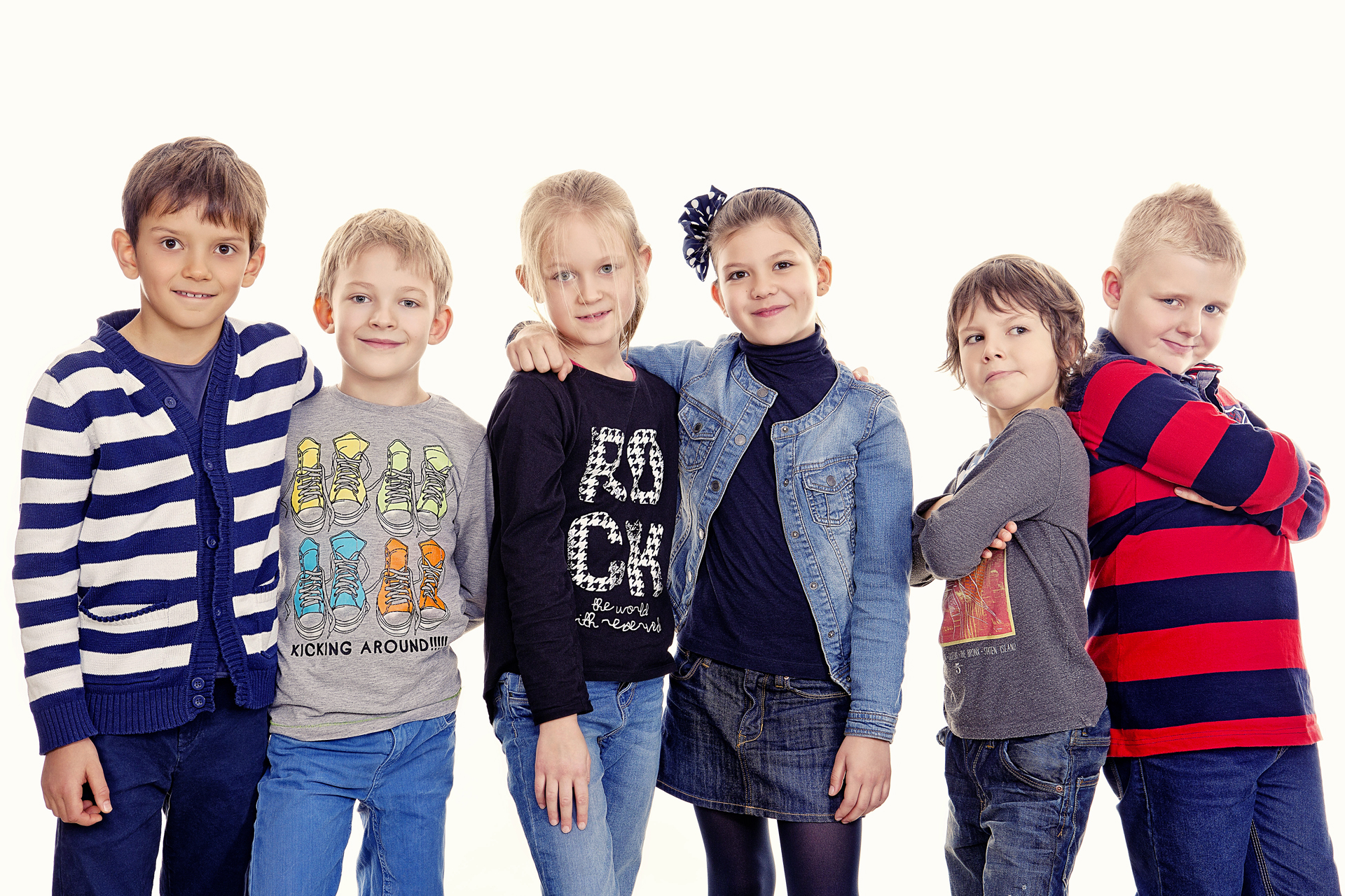 Sesje dziecięce_021