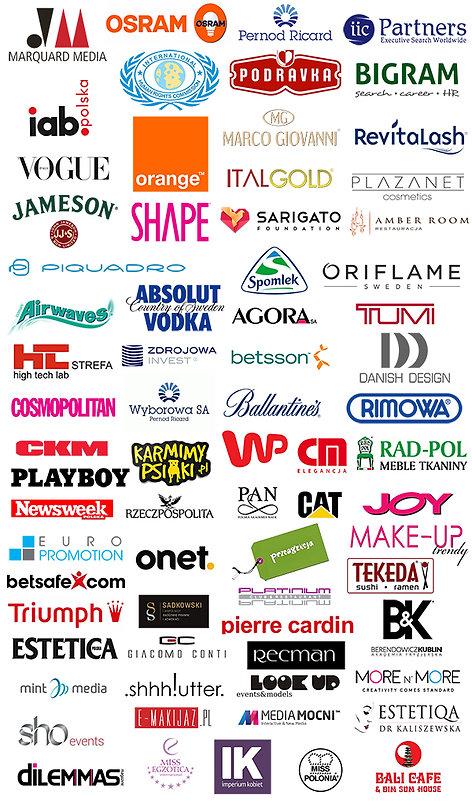 Klienci i partnerzy