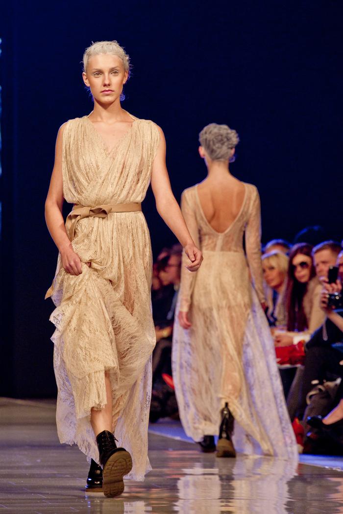 Fashion shows_0035