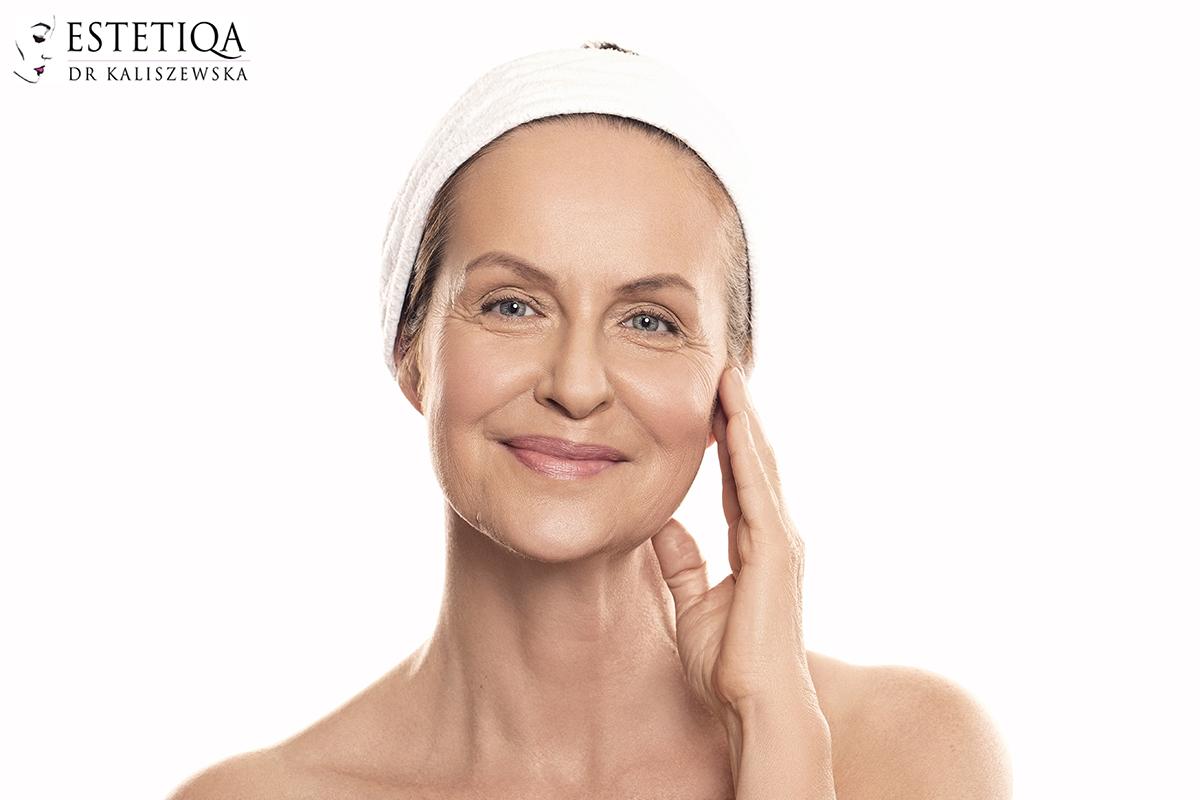 Fotografia_reklamowa-branża_kosmetyczna_007