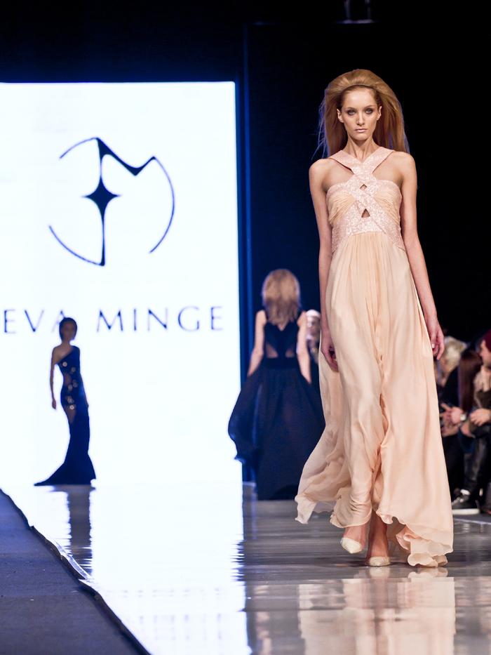 Fashion shows_0109