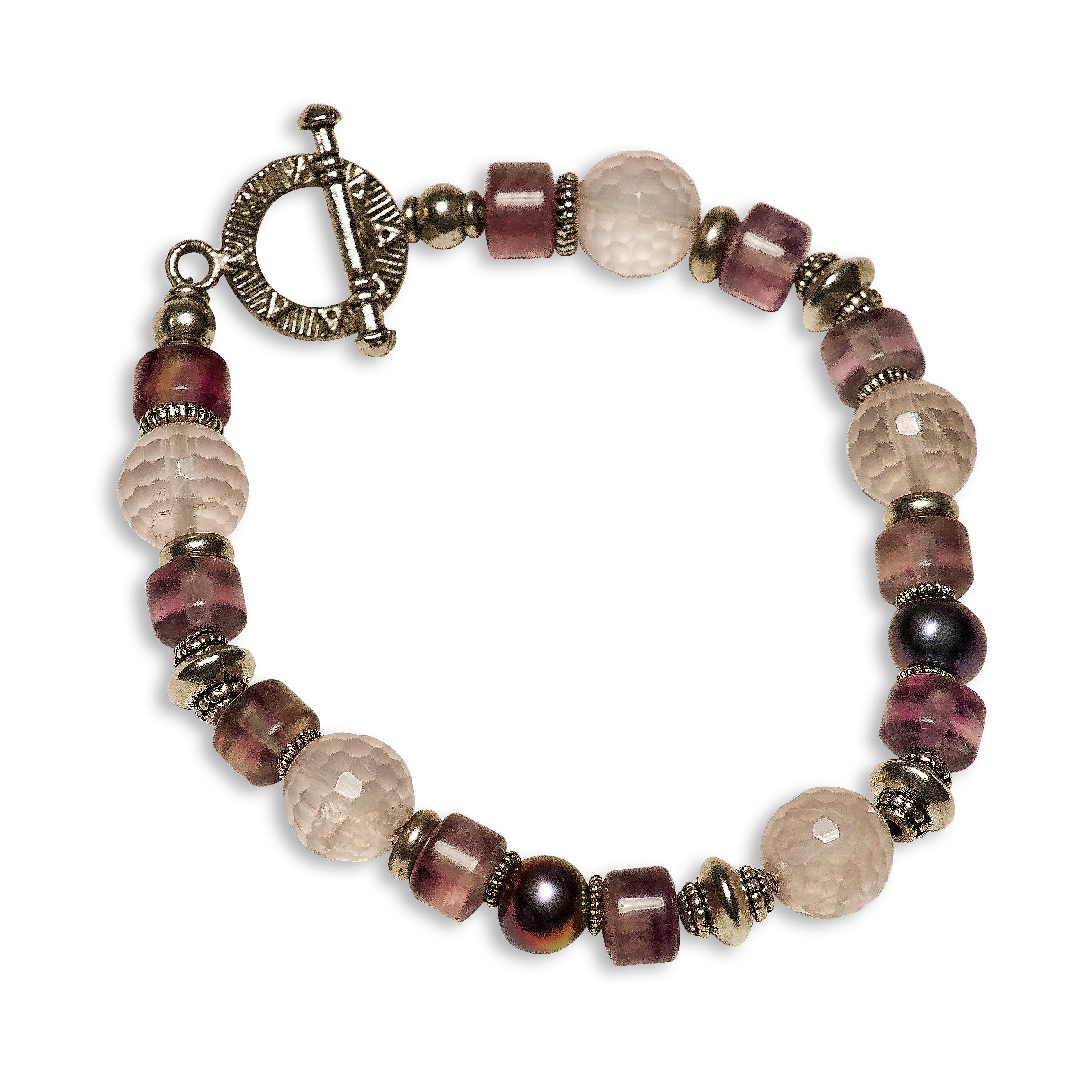 Packshoty - biżuteria_029