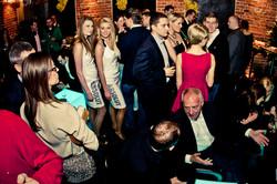 Gastro Party_023