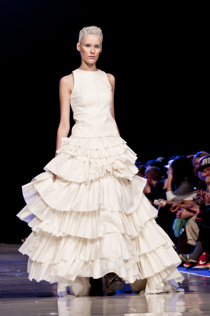 Fashion shows_0048