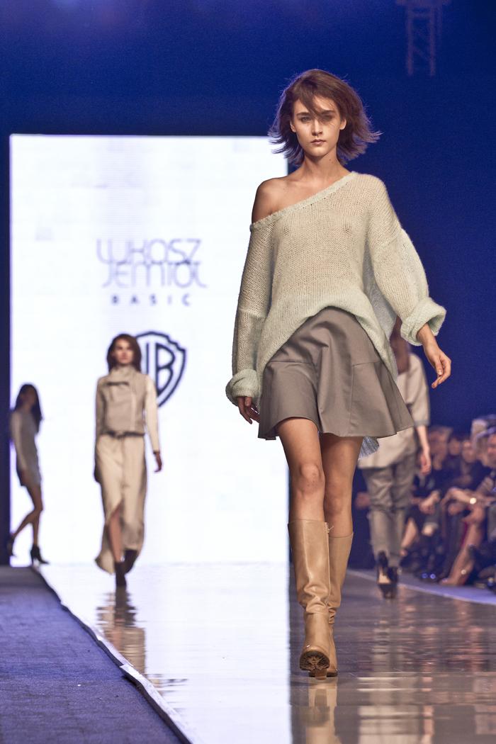 Fashion shows_0079