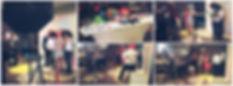 atrakcje na wesele fotobudka polaroid wesołe atelier