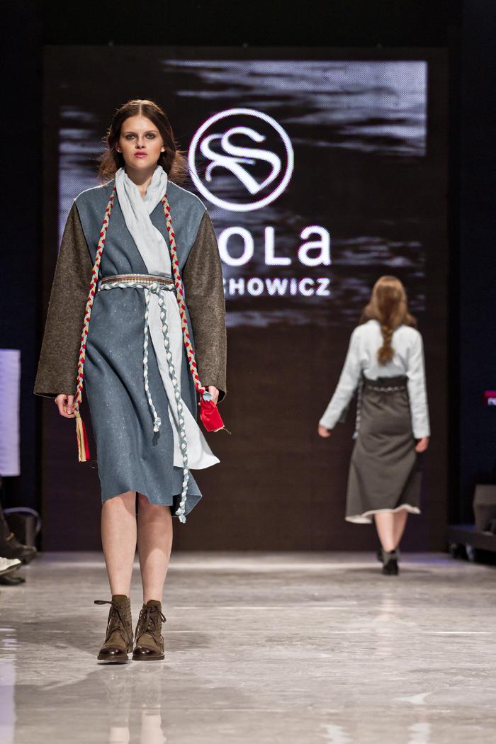 Fashion shows_0011