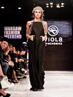 Fashion shows_0019