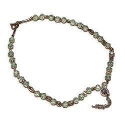 Packshoty - biżuteria_036