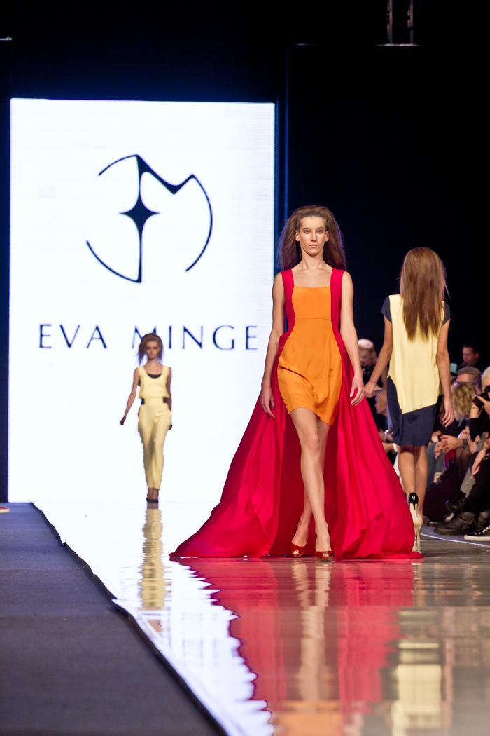 Fashion shows_0100
