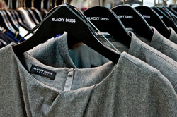 shops_023