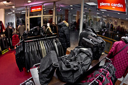 shops_036