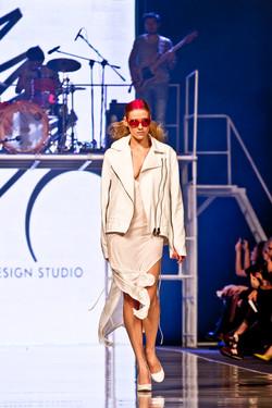 Fashion shows_0130