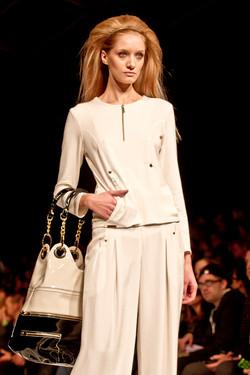 Fashion shows_0098