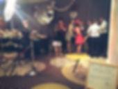 Wesołe Atelier vs. fotobudka na Twoje wesele