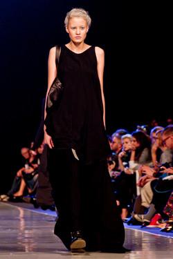 Fashion shows_0046