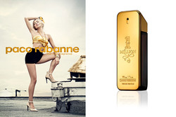 Fotografia_reklamowa-branża_kosmetyczna_005