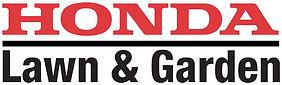 Honda_Lawn___Garden_logo.jpg