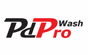 pd-pro-wash-320x202.png