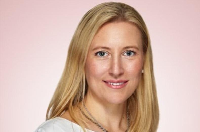 Linda Liljeholt