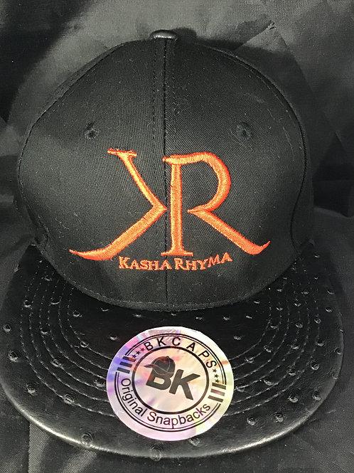 Kasha Rhyma hat