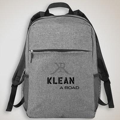 Klean A Road