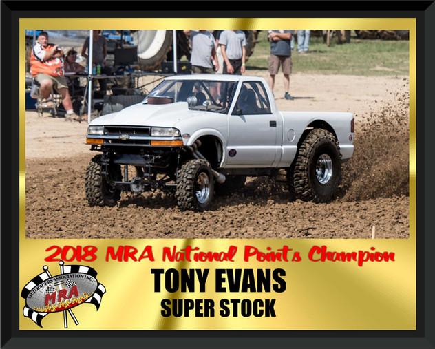 Champions SUPERSTOCK.jpg