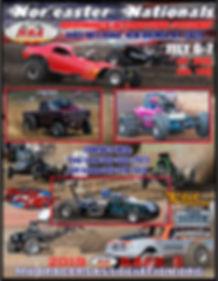 RACE3NEWYORK.jpg