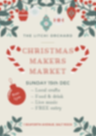CHRISTMAS MAKERS MARKET NEW PNG.png