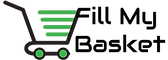 fill-my-basket-logo-LARGE-ISO.png