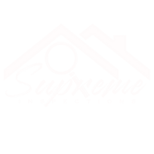 Supreme (white, no background).png