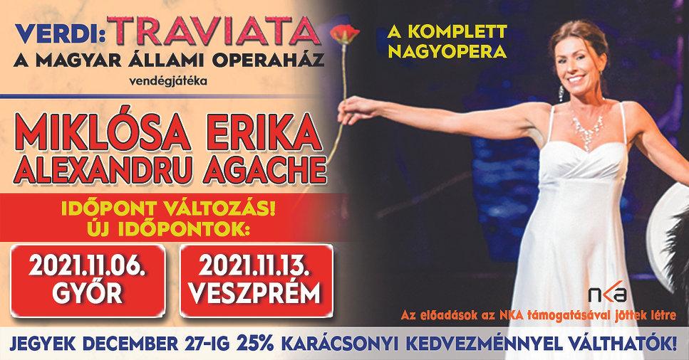 traviata_1200x628_1110.jpg