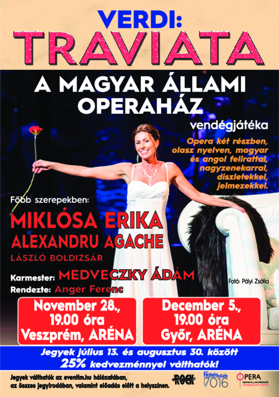 Traviata-1280.png