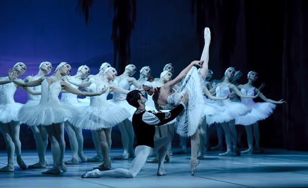 Kijev Balett