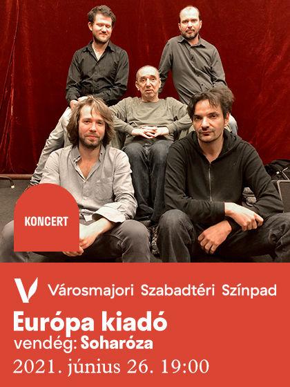 europa_kiado_evetim_420x560_px.jpg