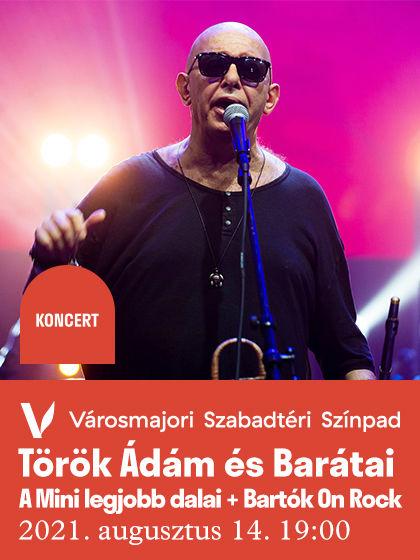 torok_adam_evetim_420x560_px.jpg