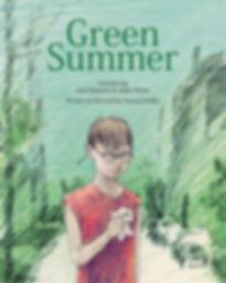 Green_Summer_Poster.jpg