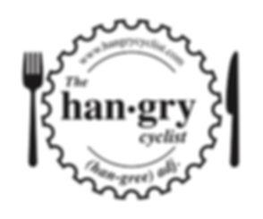 the Hangry Cyclist R2.jpg