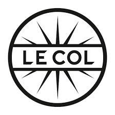 Le Col Clothing