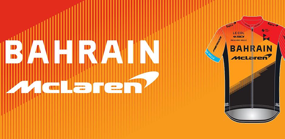 2020-Bahrain-McLaren_Hero.png