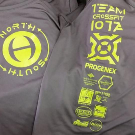 2014 team shirt-1