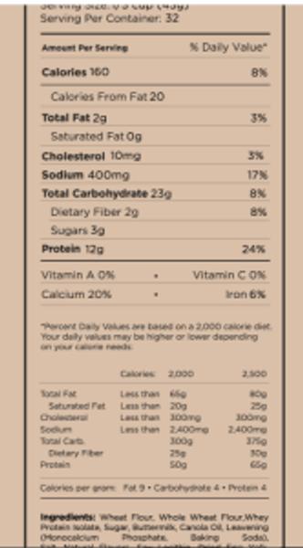 pgnx-haute-nutrition