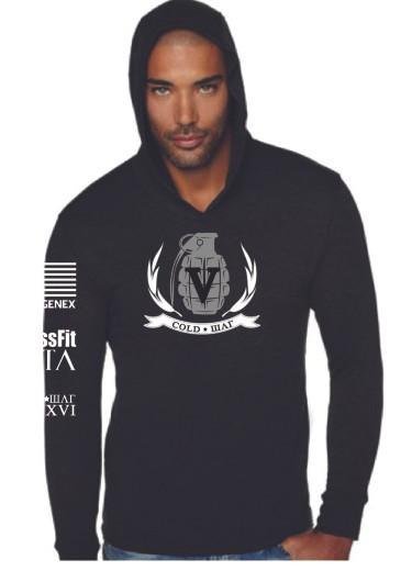 Cold War 2016-Shirt-online
